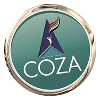 The Commonwealth of Zion Assembly [COZA]
