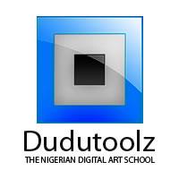Dudutoolz Academy