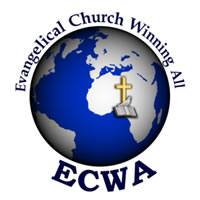 Evangelical Church of West Africa