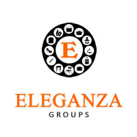 Eleganza Group