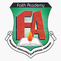 Faith Academy