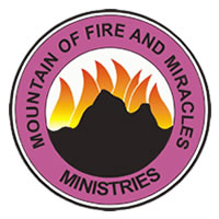 Mountain of Fire and Miracles Ministries