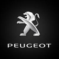 Peugeot Nigeria