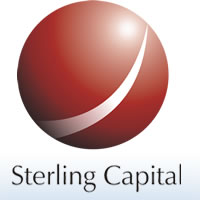 Sterling Capital Markets Limited