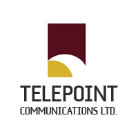 Telepoint Communications Ltd.